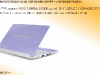 acer-aspire-one-happy